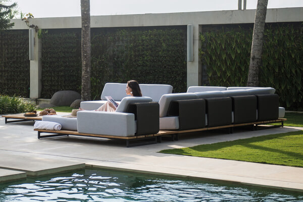 The Whole Outdoor Furniture Specialists, Skyline Outdoor Furniture