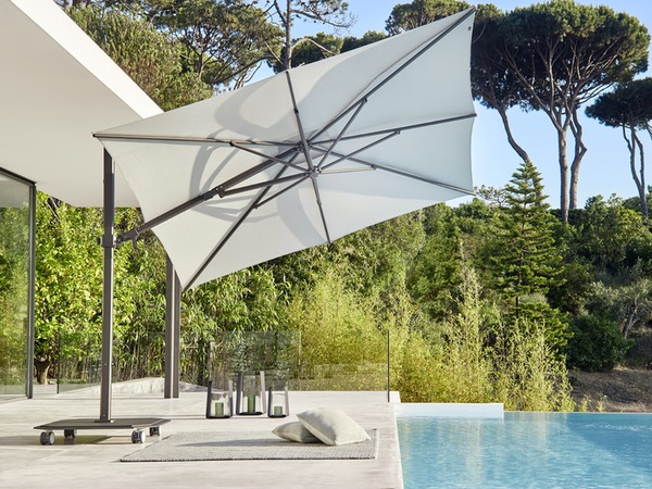 JARDINICO - SIMEXA - The Wholesale Outdoor Furniture Specialists