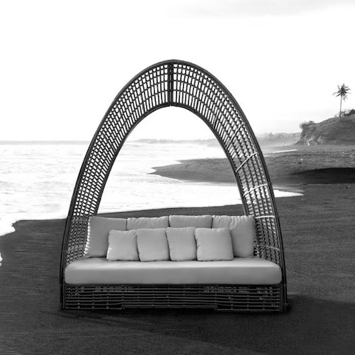 Whole Outdoor Furniture, Skyline Outdoor Furniture